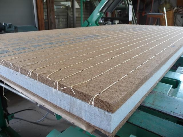 ダイケンボード畳床Ⅲ形