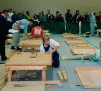 第21回グランプリ島根県大会