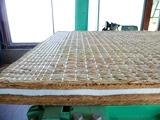千葉県産ワラサンド畳床